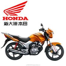 Honda 125 cc motorcycle SDH 125-51A