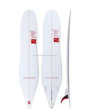 Meyerhoffer XYZ SLX Longboard