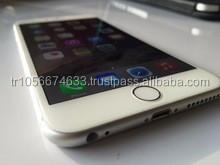 Factory Price For Appeli Phone 6 128GB _ Unlocked - NEW - Original