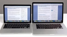 """Factory Price For MacBook Pro 15"""" i7 Retina Notebook+ 3 Years ApPP le Care"""