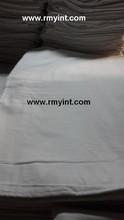 pakistani RMY 113 high quality cotton bed sheet &factories/towels both robes & factories/jeans pant & factories/cotton shirts