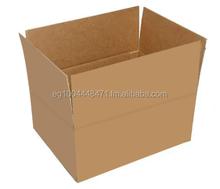 CARTON (BOX).