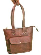 Fashion Lady Hand Bags Tote Purse New Fashion Leather Women Shoulder Bag