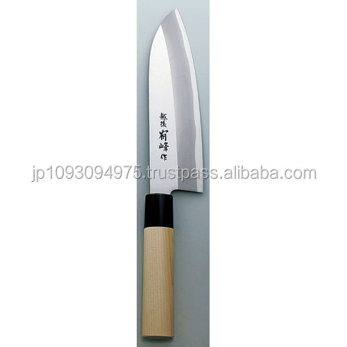 high carbon stainless steel kitchen knife with natural best high carbon stainless steel blade kitchen knife 5
