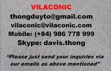 JASMINE RICE. (skype: DAVIS.THONG, mobile: +84 986 778 999)