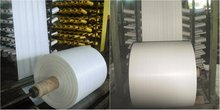 polypropylene woven fabric for making bag