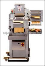 Pasta making Machine C 280