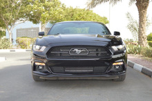 Ford Mustang GT Premium Cars