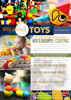 Wood&Wooden Toy Coating Product for Toys Non Toxic Water borne & Solvent Based En 71 Part 3, REACH, ASTM Etc. tumbling process