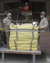 TOP quality Vietnamese portland cement 42.5N/R cement plant on sale