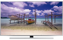 "30% DISCOUNT.... 4K SUHD JS8500 Series 48"" LED Smart TV"