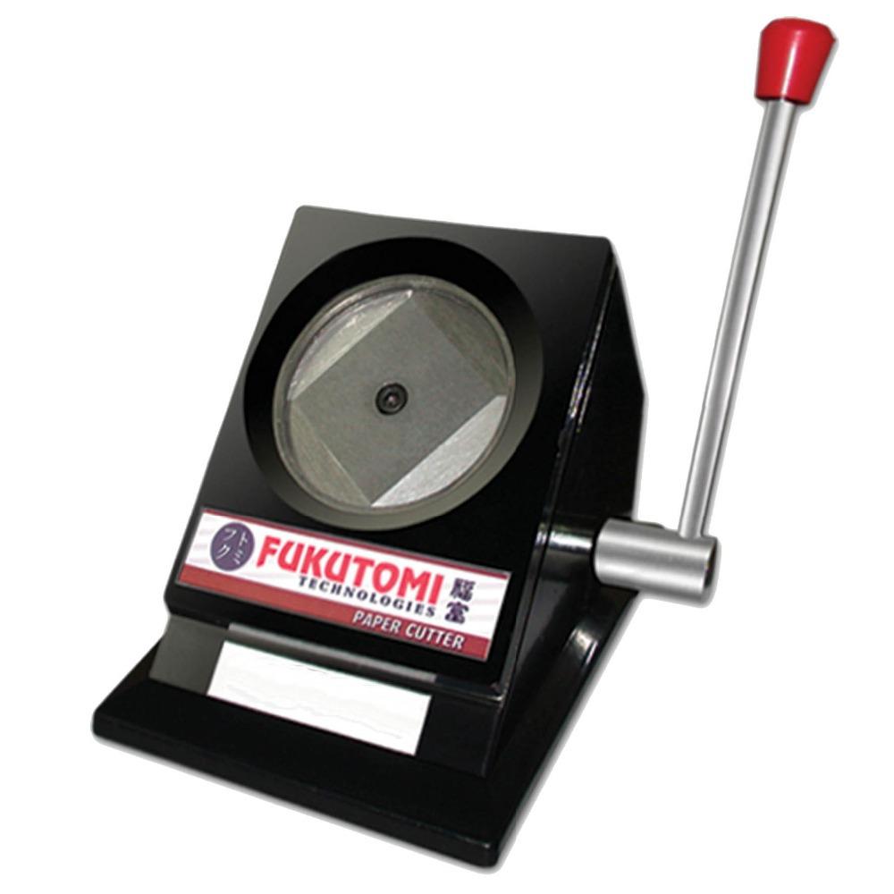 pin button machine