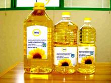 MAKE YOUR ORDER BY CALLING 00306980846225 FOR BEST OLIVE OIL OIL SUNFLOWER OIL, CORN OIL