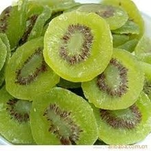 Fresh , Dried and Frozen kiwi fruit for sell in bulk