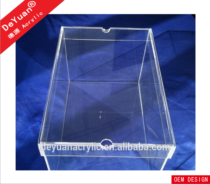 Clear Acrylic Stackable Nike Boxes For Shoes (4).png