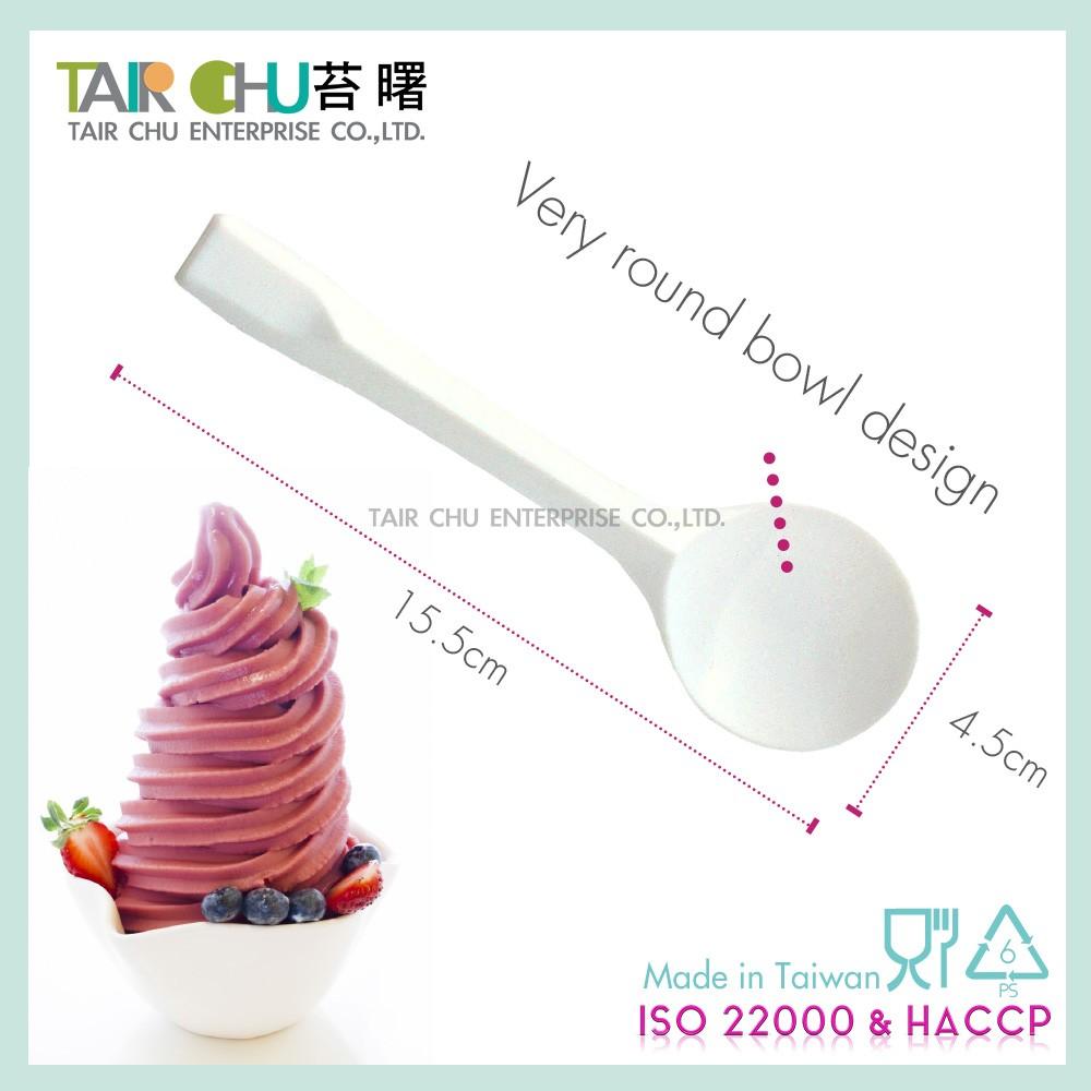 ice cream table spoon.jpg