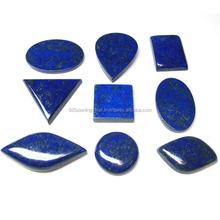ingrosso pietre cabochon lapislazzuli pietra naturale pietre semi preziose ingrosso