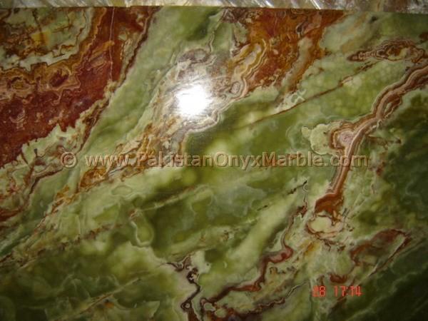 dark-green-onyx-tiles-10.jpg