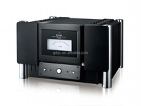 Good Quality High power amplifier Symmetrical stereo audio amplifier subwoofer preamplifier CS-3.5