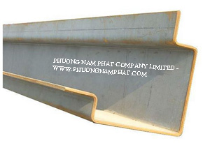 container front corner post, tru truoc container, phuong nam phat, phu tung container.jpg
