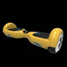 Free shipping electric stand up self balancing electric scooter Mini Balancing Off road 2 wheel scooer