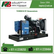 Long Time Running Diesel Generators Dealers