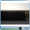 china am25,am35,am45 electric outdoor motorized roller blinds, control system motorized curtain