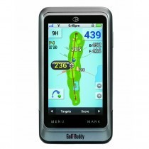 """Discount Price For 2014 NEW RELEASE GOLF BUDDY PLATINUM 4 GOLF GPS/RANGEFINDER 4"""" LCD -SILVER"""