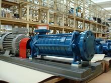 LPG transfer pumps