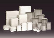 ABS Plastic Enclosure IP67 (BC-AGP-253518)