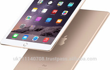 Newest Best for App Ie i-PAD 16 gb 64GB_128GB Unlocked to all network - 100% Authentic - Original -BRAND NEW -& WARRANTY