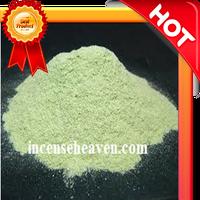High quality Incense Powder from Agarwood
