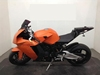 100% original 2014 KTM 1190 RC8 R TRACK FOR RACE TRACK USE ONLY