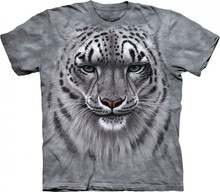 Fashion 100% polyester wholesale cutom design sublimation printing t-shirt 3d t-shirts full front print