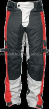 Cordura MotorBike Jackets with Flouresent new model 2015
