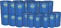 Crude Degummed soybean Oil for Sale!!!