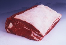 Quality Frozen Beef