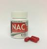 NAC (Dietary antioxidant supplement)