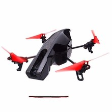Buy 2 get 1 free Parrot Ar.Drone 2.0 Hard Case - Waterproof, Military Standards
