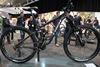 Promotional Sales For 2015 Slash 7 Mountain Bike