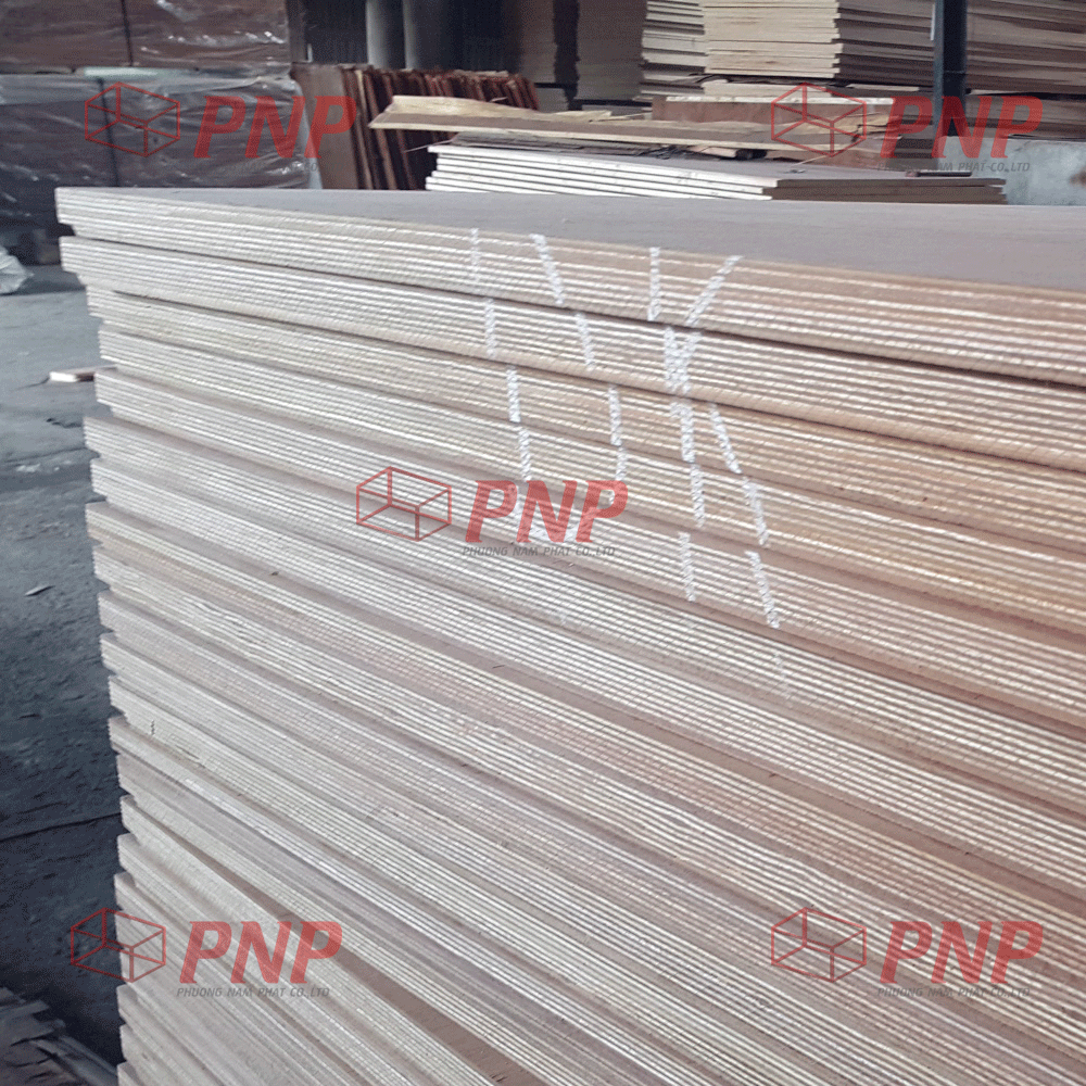 28mm-plywood-for-container-flooring