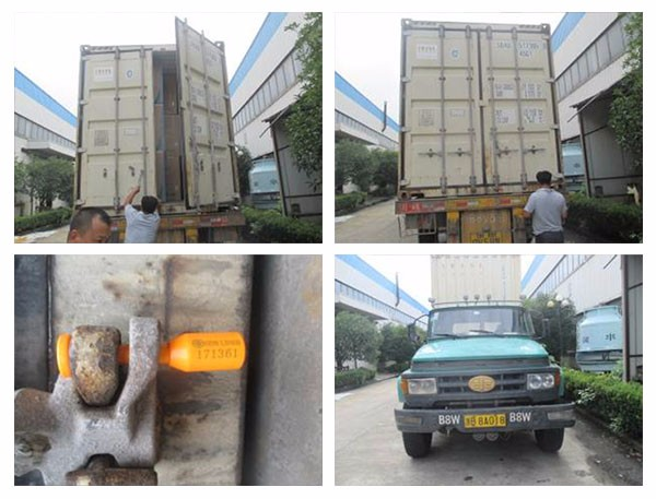 Container_Loading-Inspection2