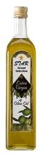 spain Virgin olive oil