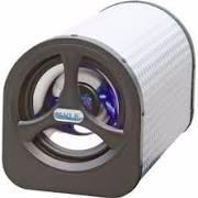 BUY 2 GET 1 FREE FOR PYLE PLTA10N 10-Inch 500 Watt Amplified Subwoofer Tube