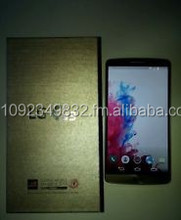 Deal With 1 Year Warranty For Mobile Phone lg g3 GENUINE