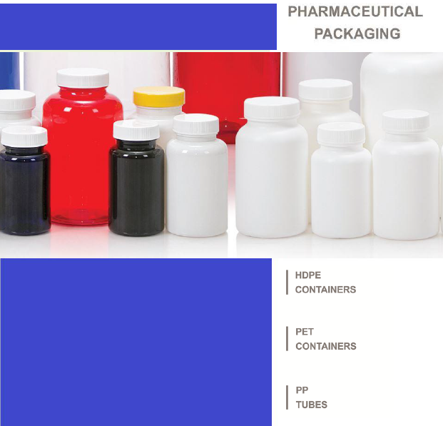 pharmaceutical bottle Duy Tan Plastics 1.PNG