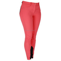 Flexi Ankle Riding breeches & Jodhpurs