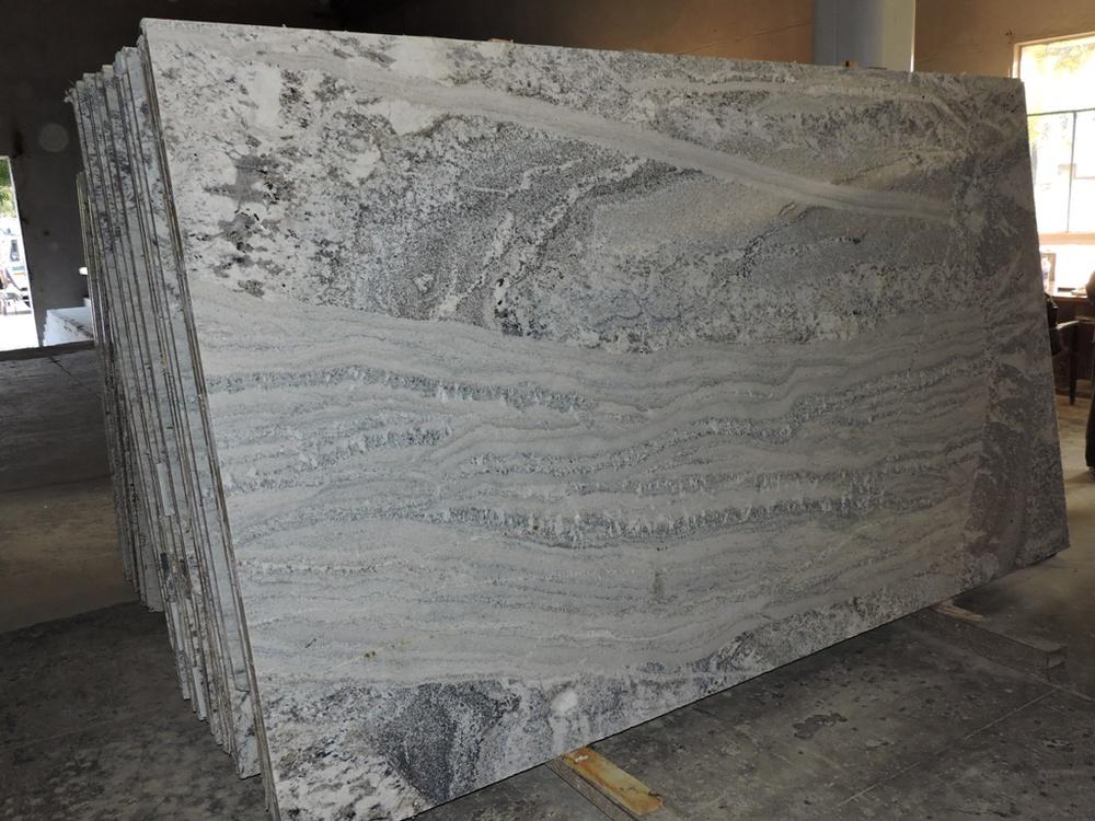 Monte Cristo Granite : Monte cristo granite buy