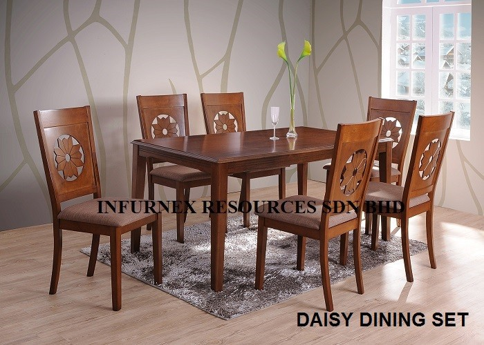 dining room set dining set wooden dining set furniture