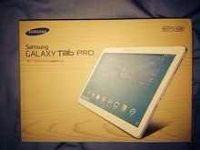 Sale For Galaxys Tab Pro 12.2 - 10.1 16GB 32GB 64GB- New - Warranty - Original